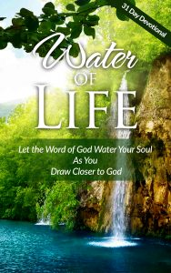 water-of-life-kindle_final